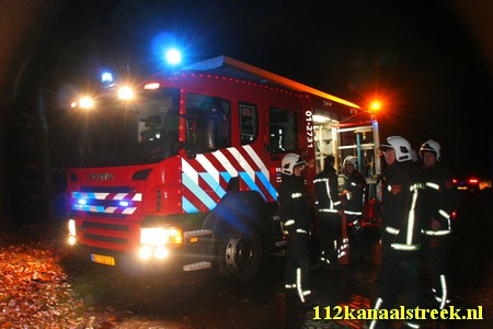 2011-12-07 stormschade Sellingen