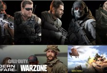 Best Games Like Call of Duty You Should Play