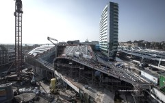 Arnhem Central