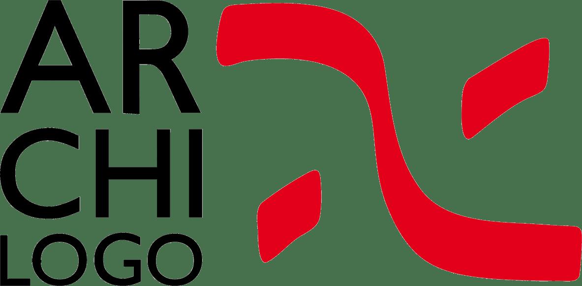 Archilogo Architettura D'Interni Shop