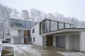 Haus Passberger