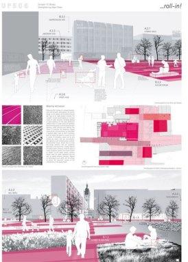 Dessau Preis up506 Blatt 03