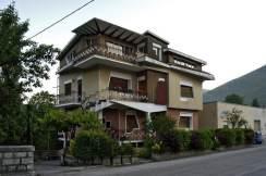Johann Hinrichs Haus1