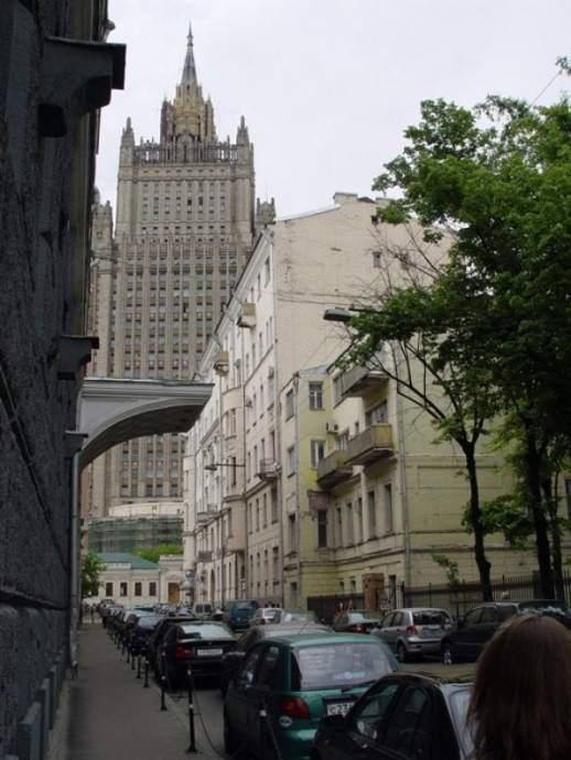 situation 2007