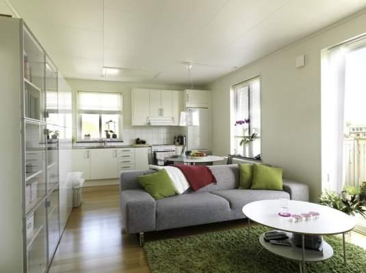 magazin clever wohnen mit ikea und die auswirkungen auf die architektur archimag. Black Bedroom Furniture Sets. Home Design Ideas