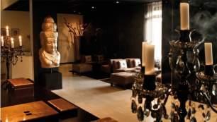 hotel-seebrunn03