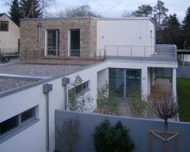 blick-von-haus-2-terrasse-auf-h1-n