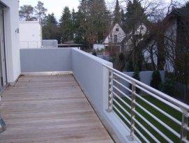 detail-terrasse