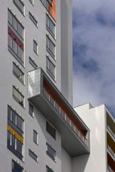 the-mill_block-a1-vorgehaengter-balkon