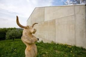 privathaus aus beton 5 (c) dirk-vogel