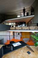 privathaus aus beton 80 (c) dirk-vogel
