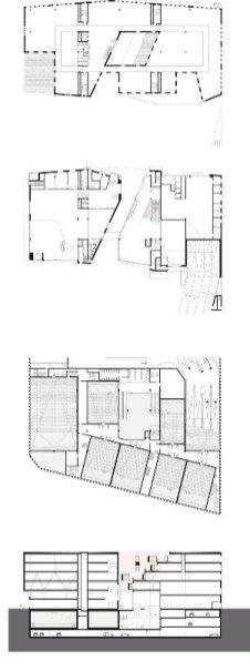raaks_fin_pl_layout