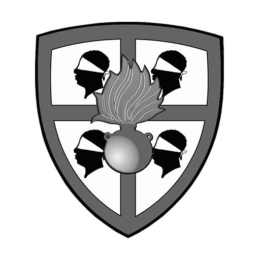 Comando Brigata Meccanizzata Granatieri di Sardegna Roma