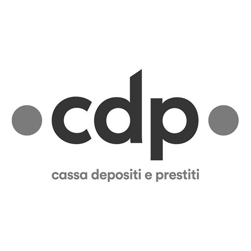 Cassa Depositi e Prestiti S.p.A.