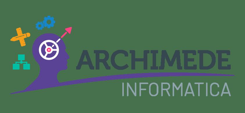 Nuova vita per Archimede Informatica