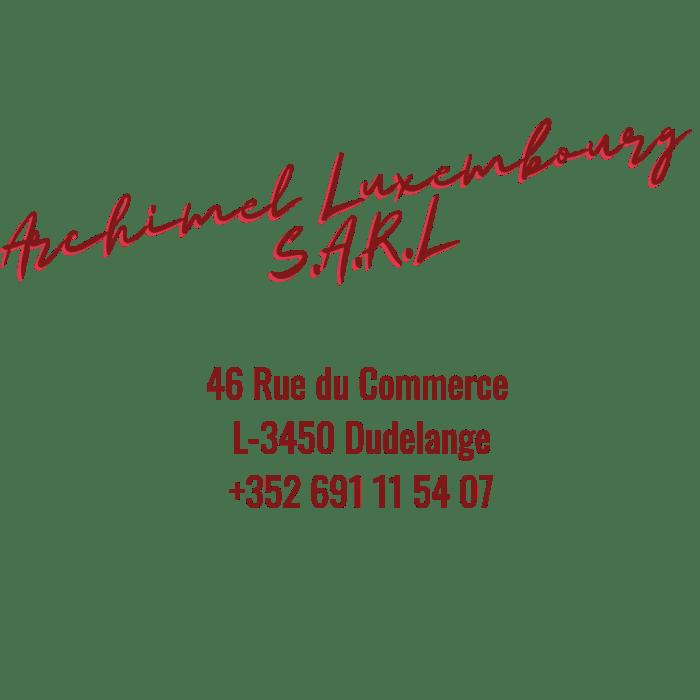 cabinet architecte metz luxembourg archimel