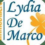 logo-lydia-de-marco