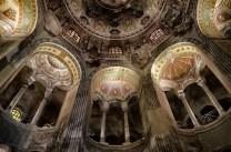 Ravenna S Vitale