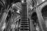 Siena Duomo1