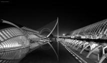 panoramica da ponte