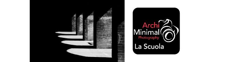 Fotografia di Architettura 2