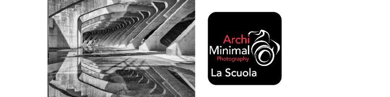 Fotografia di Architettura 4