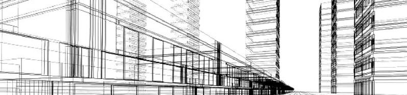 Corso di Fotografia d'Architettura