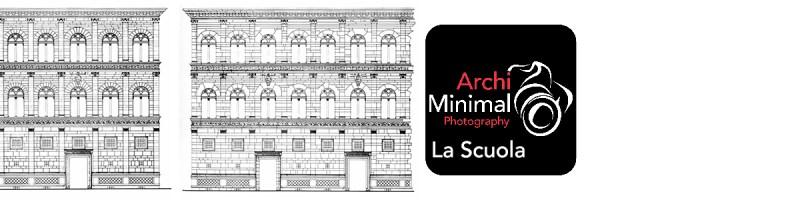 ArchiMinimal Photography – Corso di fotografia d'architettura