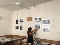 Archiminimal mostra fotografica itinerante Monza_3
