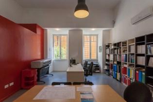 Studio Federico Celletti