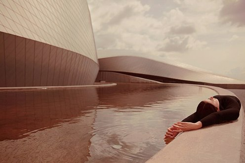 autoritratti-fotografia-architettura-urban-self-portraits-anna-di-prospero-12