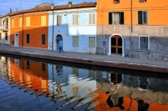 street-reflections-comacchio
