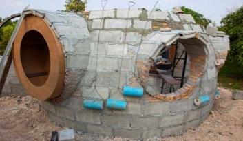 mud house 2