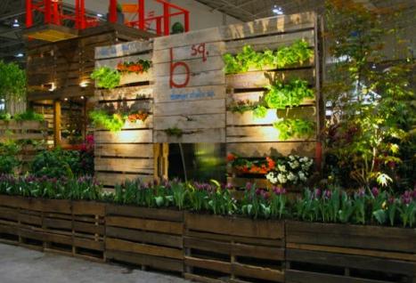 garden-wall-pallets