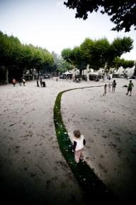 green-carpet2