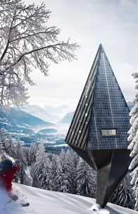 Primeval-Symbiosis-Single-Pole-House-Solar-Back