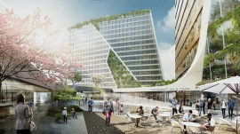 Arch2o-Green-projects-LAVA-Architects-5