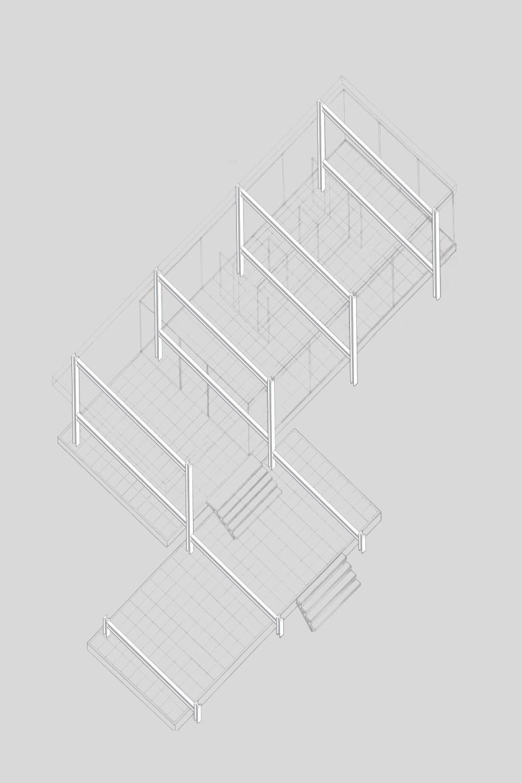 Image Result For Format Of Resume