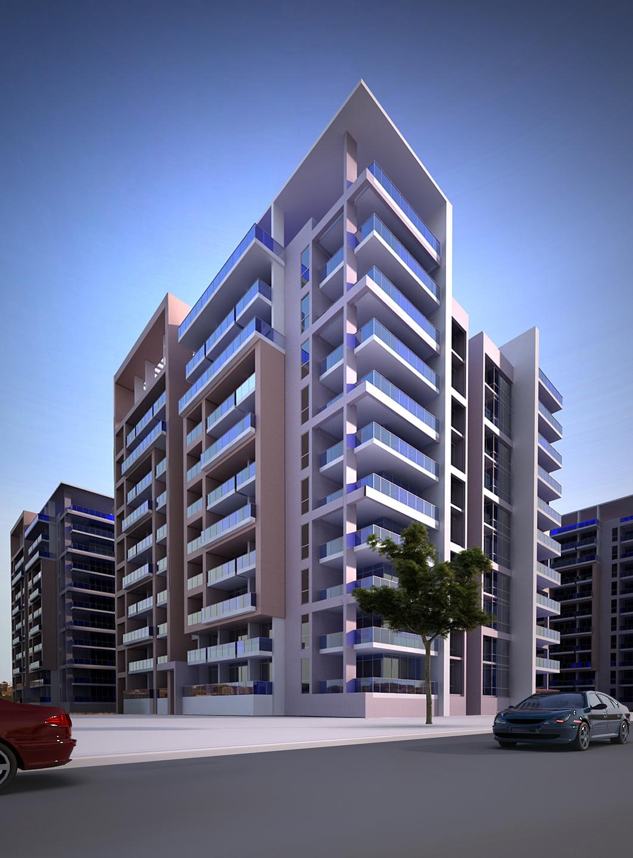 Apartment Interior Design Pdf