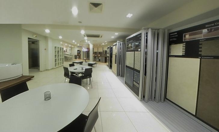 Kitchen And Bath Design Resume