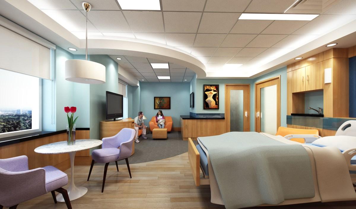 Top Interior Design Schools Us
