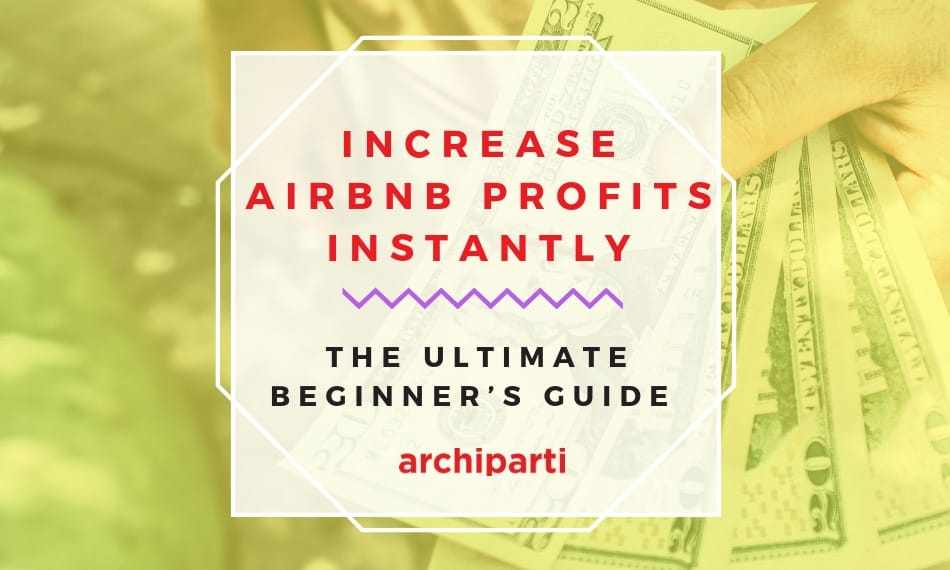 airbnb host services tips to boost profits