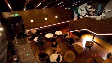 U_HKTDC-bar-interior
