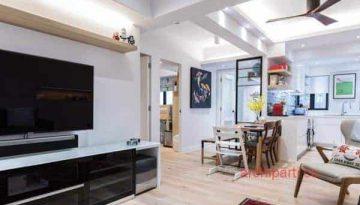 squarefoot-home-interior