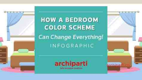 2021 Best Bedroom Colors That Can Change Everything!