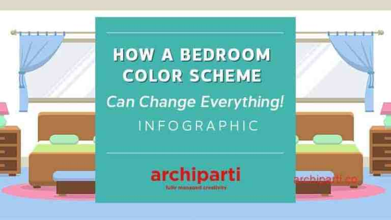 2020 Best Bedroom Colors That Can Change Everything!