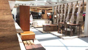 U_furniture_interior_designer