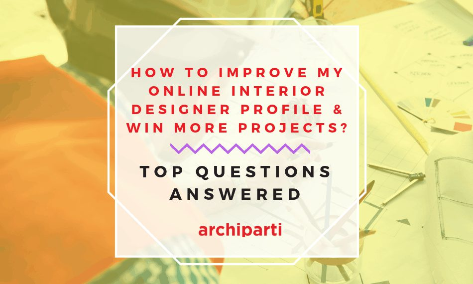 online freelance interior designers