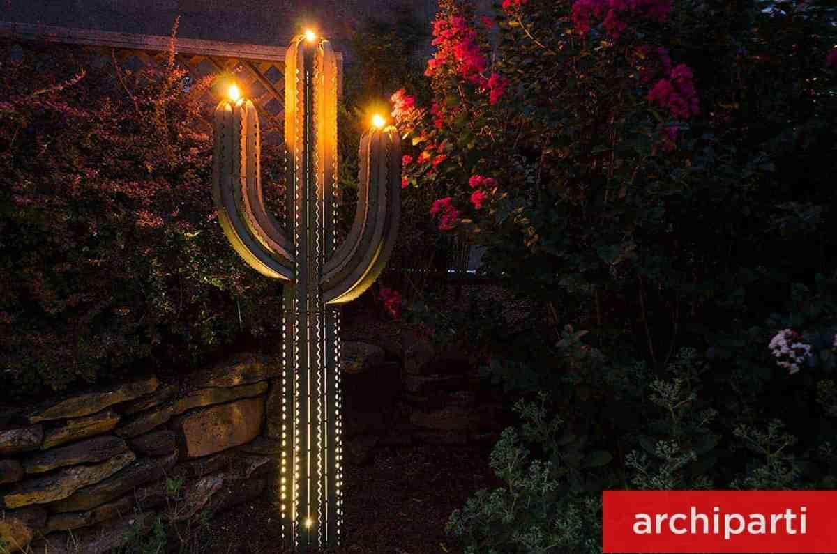 Got a boring backyard? Try these 17+ Awesome Backyard Ideas
