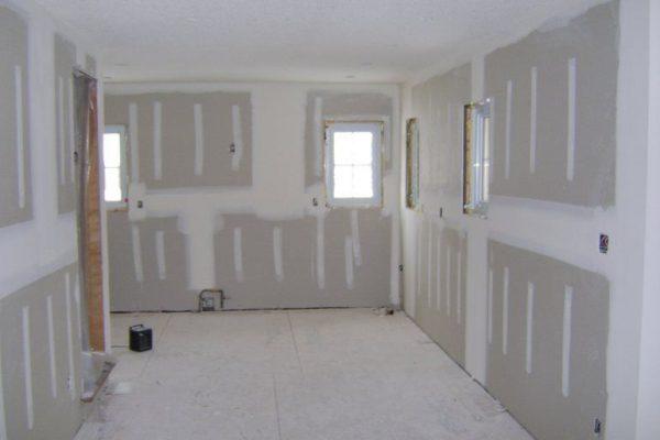 家居|全屋裝修設計省錢|慳錢攻略!